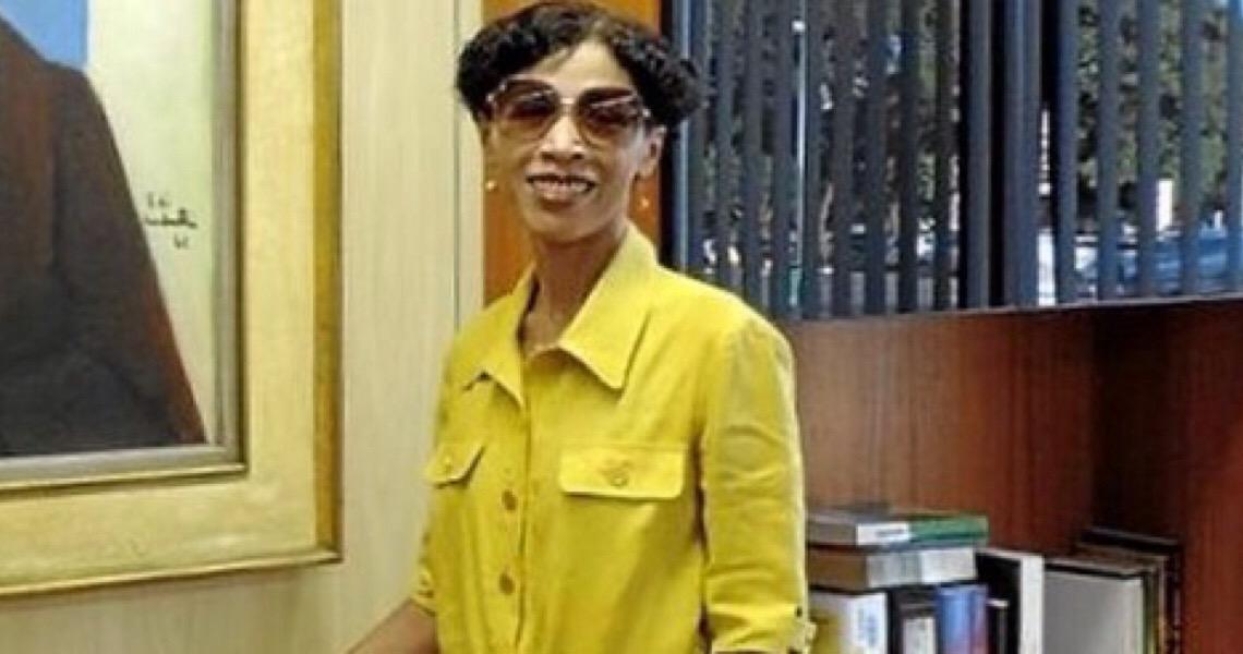 Tribunal de Justiça do DF tem primeira desembargadora negra