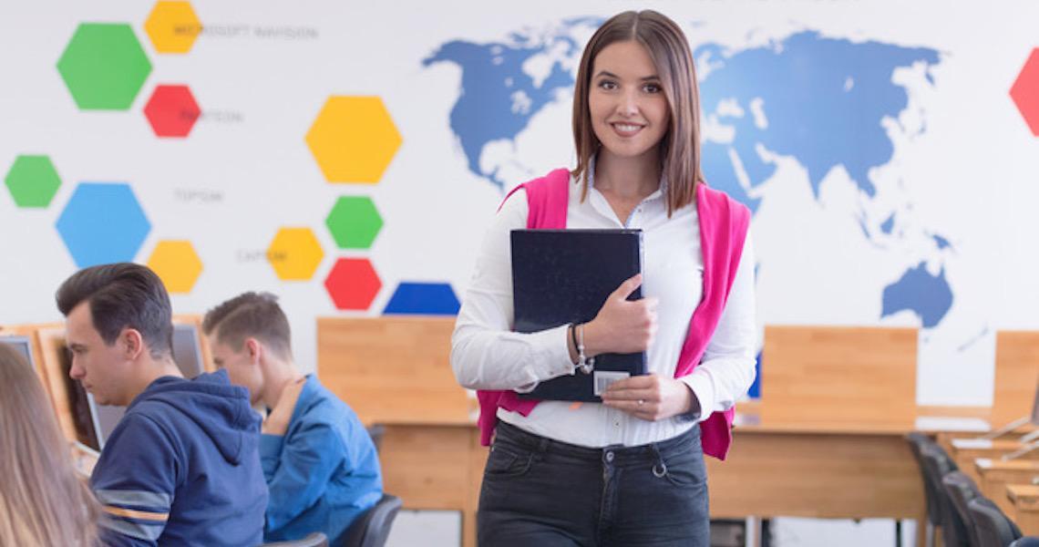 Faculdades particulares têm até segunda-feira (25) para aderir ao Prouni 2020