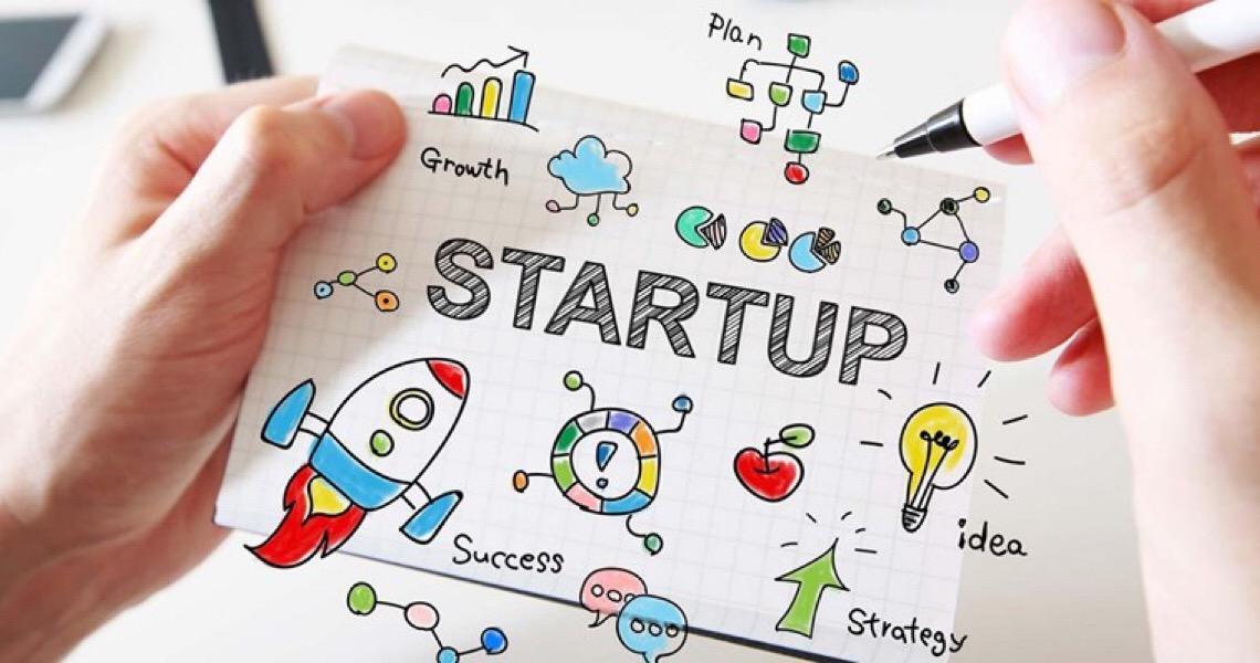 Evento quer estimular mulheres do Distrito Federal a criarem startups