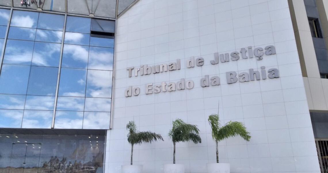 CNJ instaura procedimento contra magistrados do TJ-BA após suspeita de envolvimento em um esquema de venda de sentenças