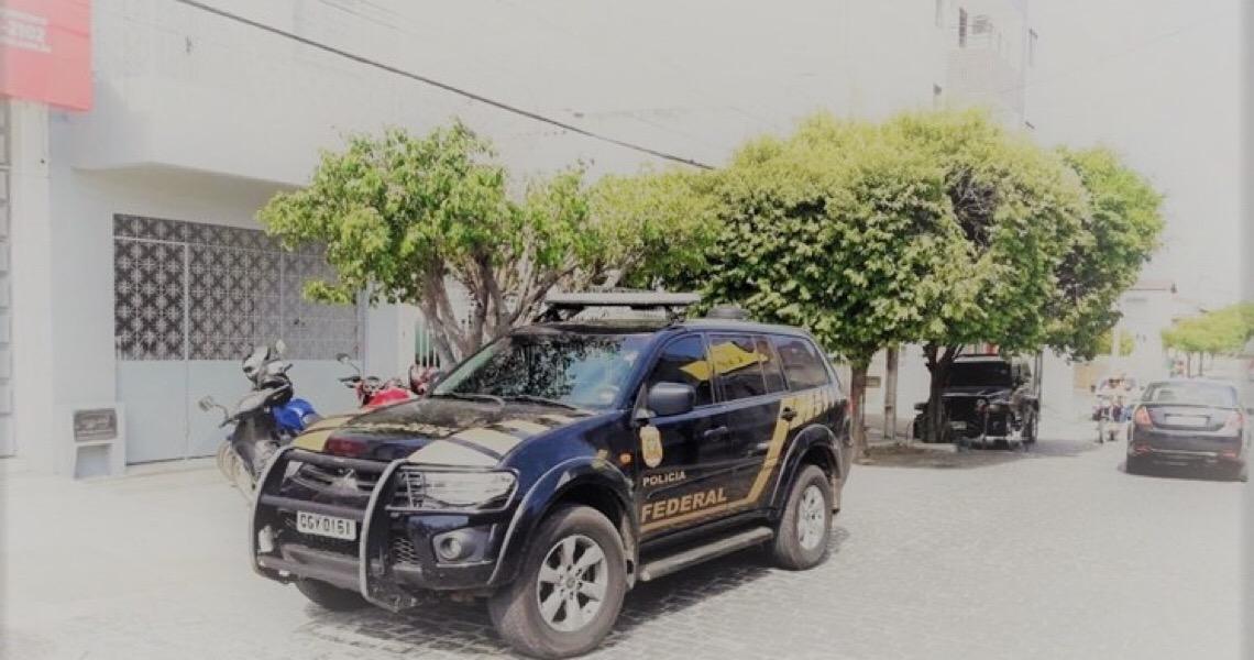 Operação da Polícia Federal mira suposto pagamento de propina em troca de decisões da Aneel