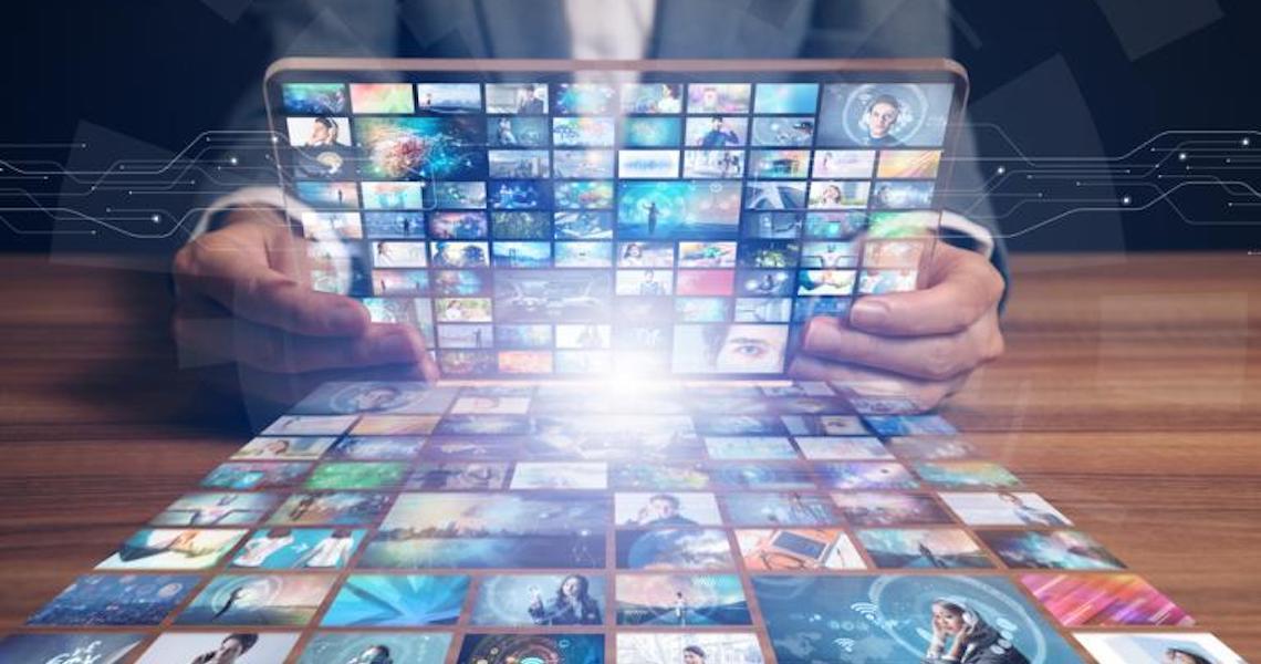 Contra Netflix, Amazon Prime e Apple TV+ custam metade do preço. O que explica?