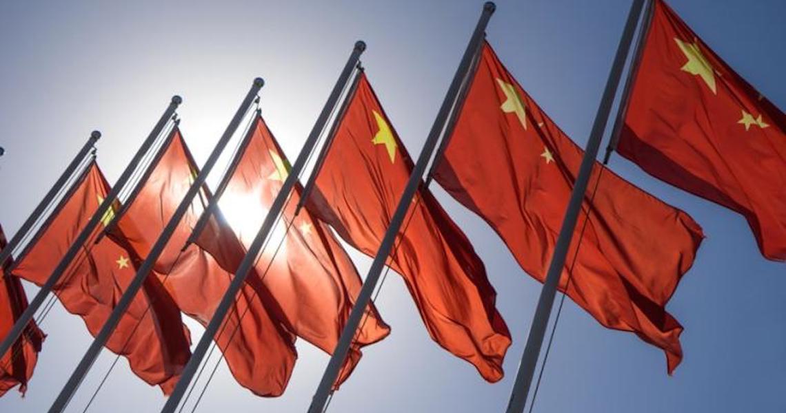 Empresas chinesas oferecem mais de 100 vagas de emprego a brasileiros em feirão de recrutamento