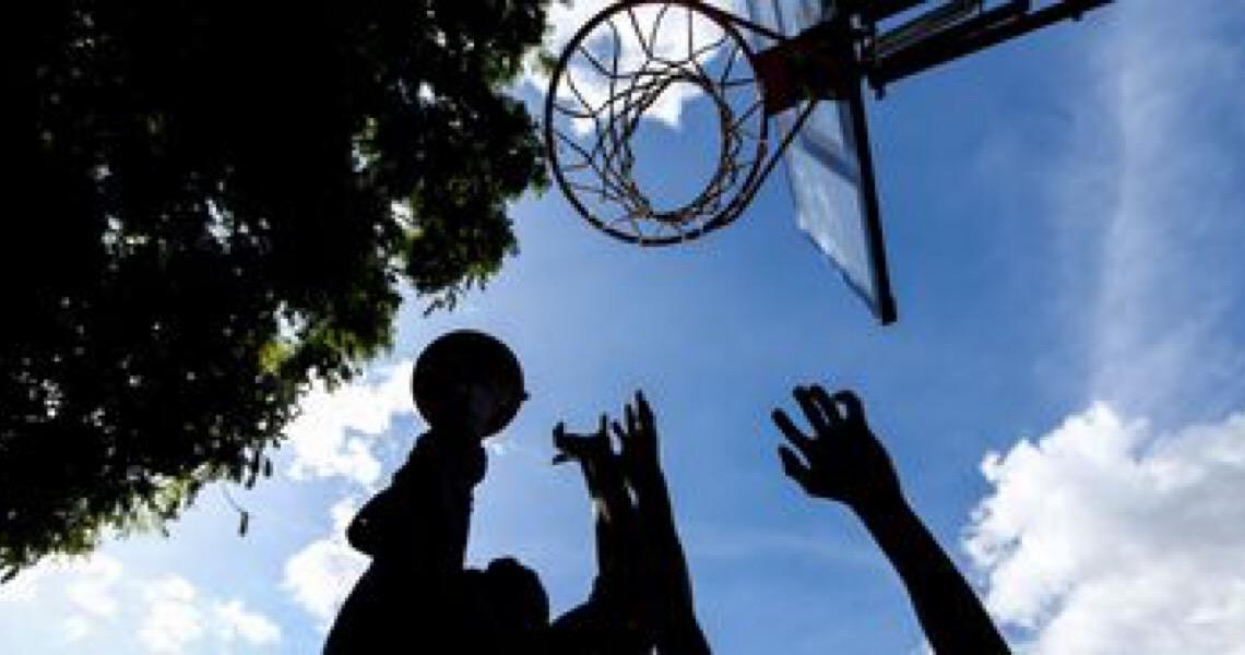 Organização Mundial da Saúde faz alerta sobre a saúde dos adolescentes