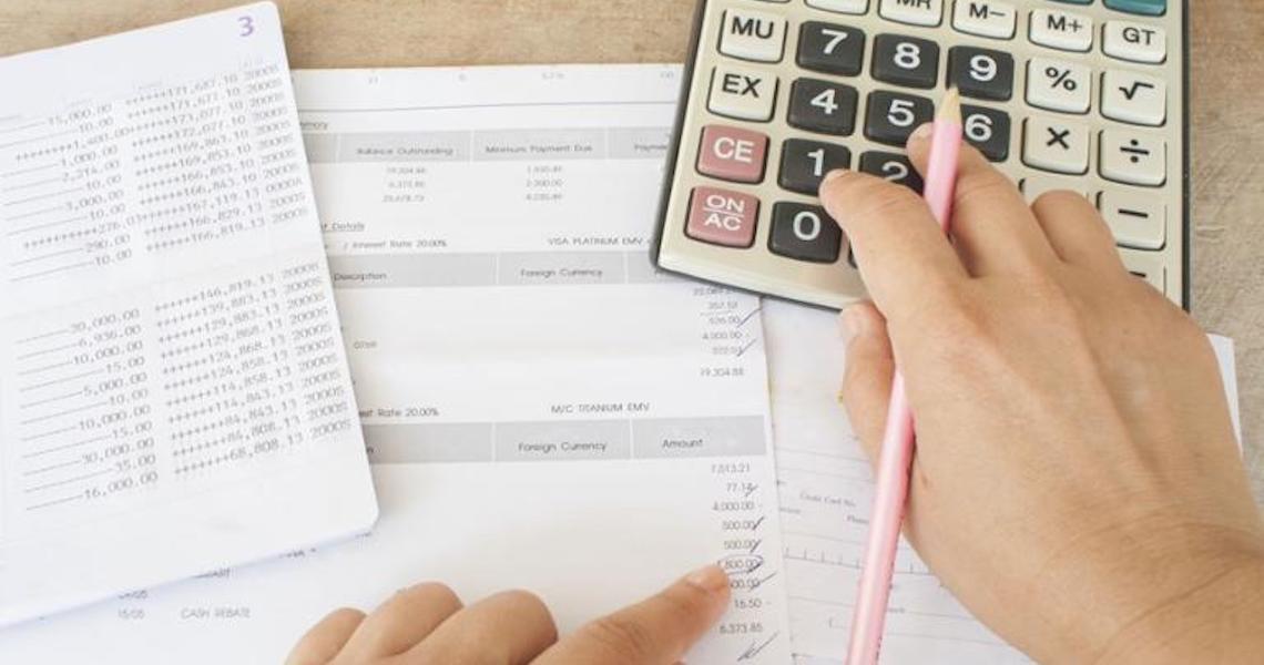 Definição de limite no cheque especial dependerá da anuência do cliente, diz diretor do BC