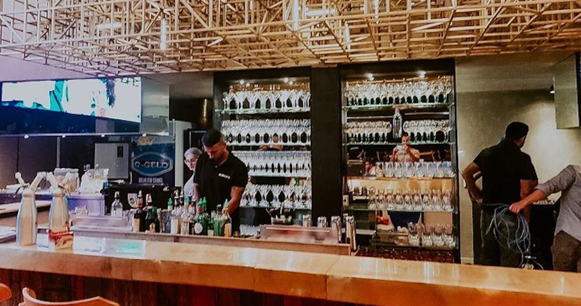 Black Friday agita Eskina Bar com série de promoções