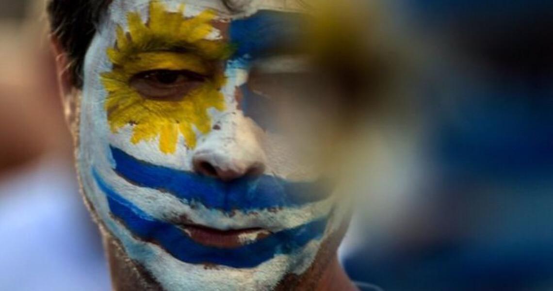 Martínez reconhece vitória de Lacalle Pou em eleições presidenciais no Uruguai