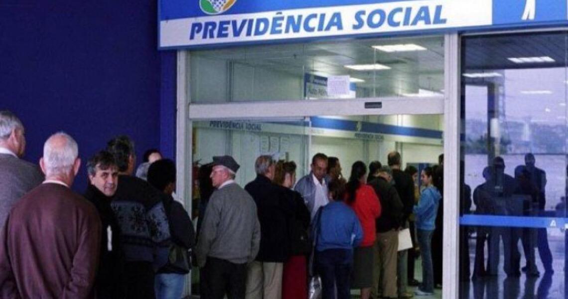 Expectativa de vida maior faz brasileiros trabalhem mais após nova Previdência