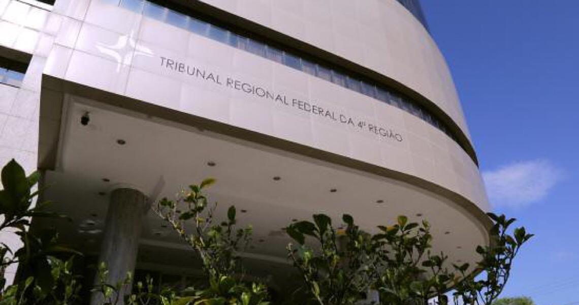 Defesa de Lula pede ao Supremo anulação do julgamento sobre sítio em Atibaia