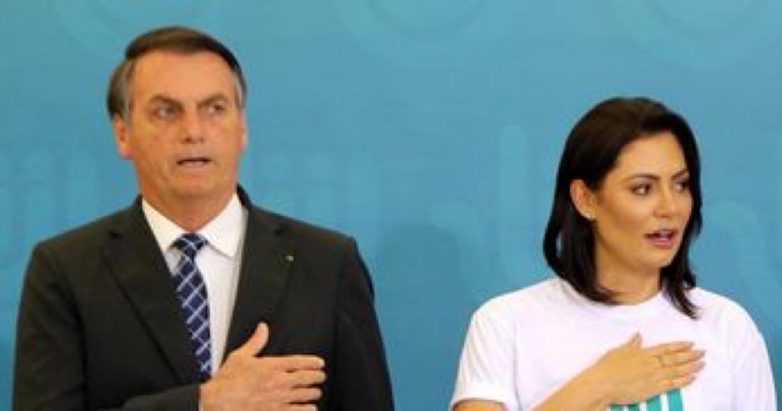 Governo brasileiro lança campanha de incentivo ao voluntariado