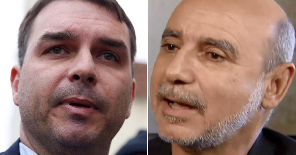 Após decisão do Supremo, promotoria do RJ retomará investigação sobre Flávio Bolsonaro