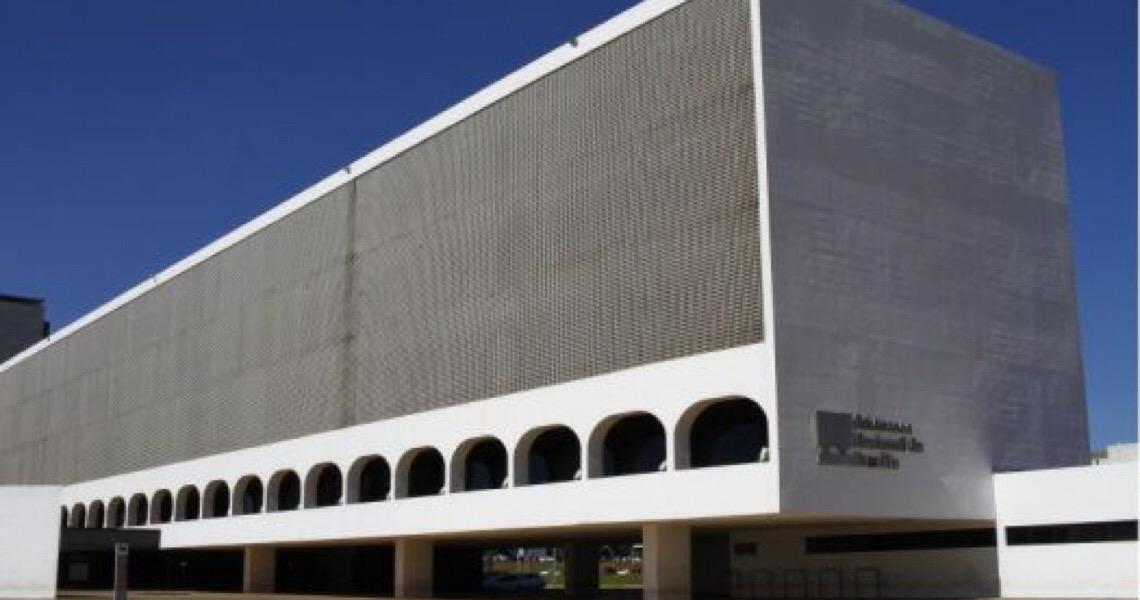 Universitário nomeado para diretoria da Biblioteca Nacional será exonerado