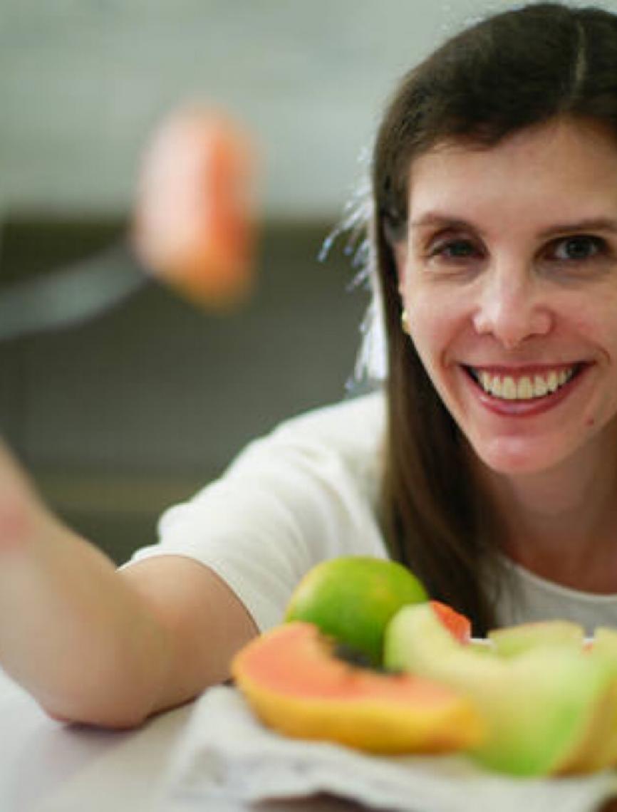 Pesquisadores sugerem teste de colesterol a partir de 25 anos
