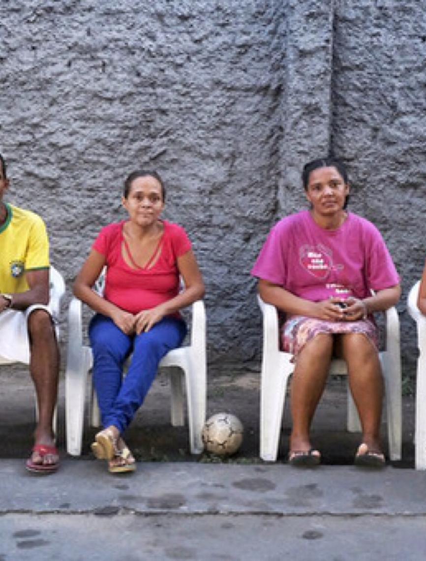Agência da ONU elogia decisão do Brasil de reconhecer milhares de venezuelanos como refugiados