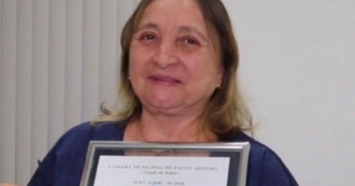 Juíza sob suspeita de venda de sentenças na Bahia era 'corpo estranho' no fórum, diz relatório da PF