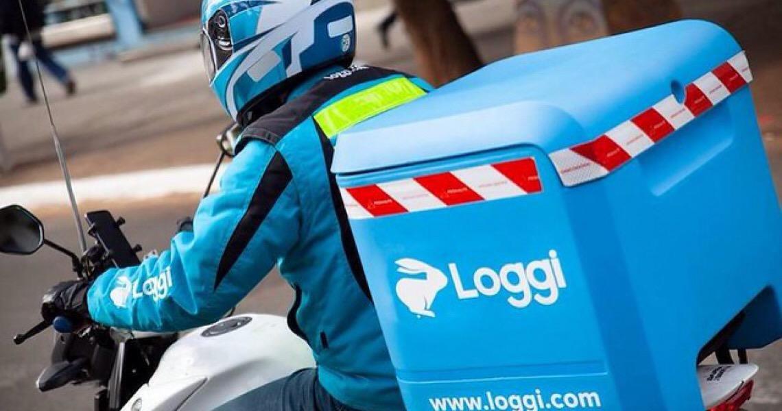 Justiça avança para reconhecer vínculo empregatício de trabalhadores por aplicativo