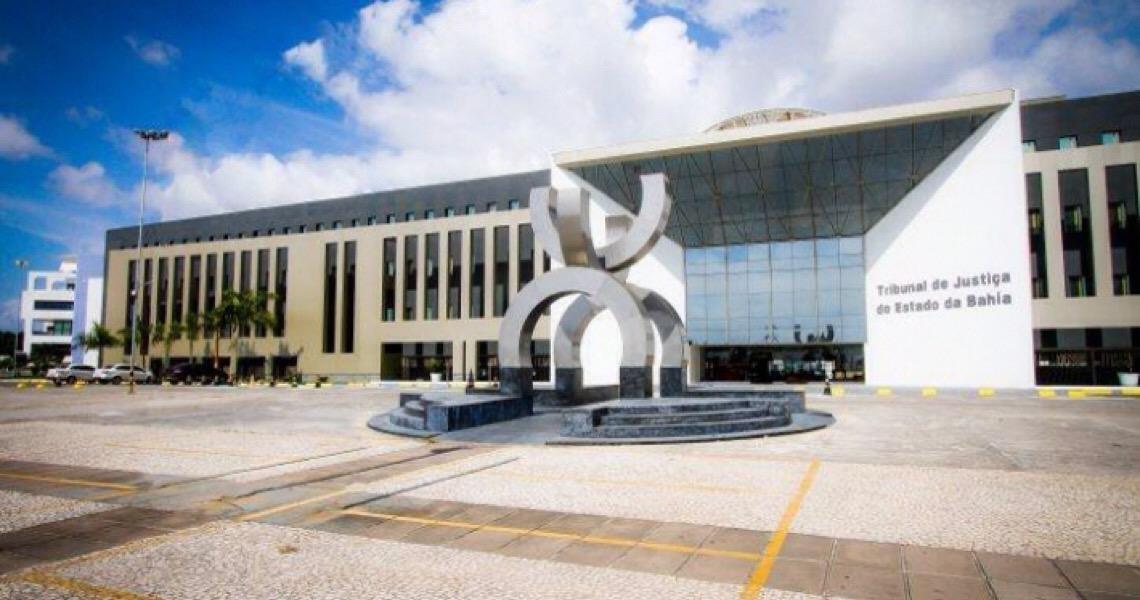 Corregedoria chega ao tribunal da 'teia da corrupção' na Bahia