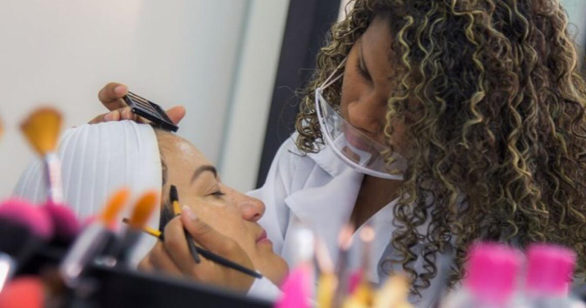 Senac-DF vai ofertar mais de 2,9 mil vagas em 40 cursos gratuitos