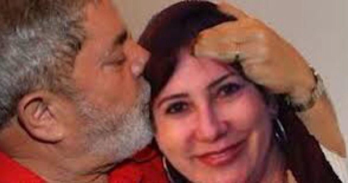 Ao manter em sigilo o cartão corporativo, Bolsonaro imita Lula no caso Rosemary