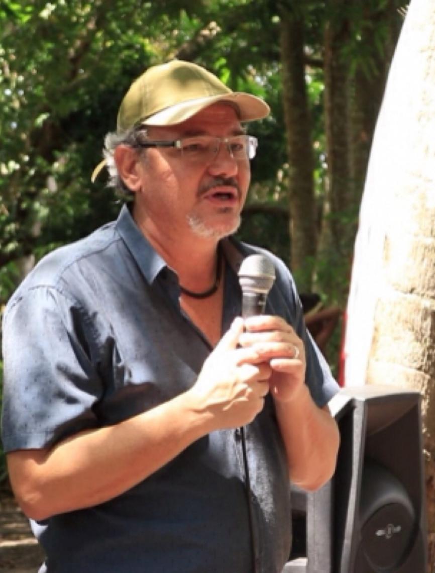 'Espero um pedido de desculpas da Polícia Civil', diz coordenador de ONG investigada no Pará