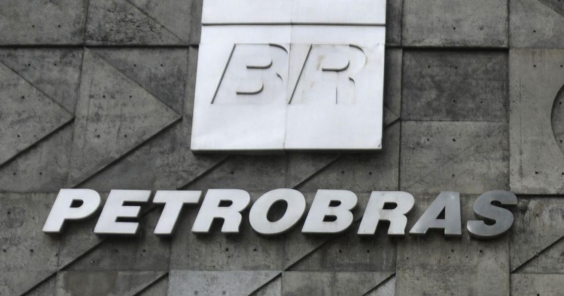 Petrobras envia 2 mil cartas de desculpas a empregados inocentados