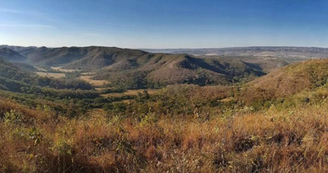 PF caça grupo que ganhou mais de R$ 16 mi grilando e vendendo terras da União no DF