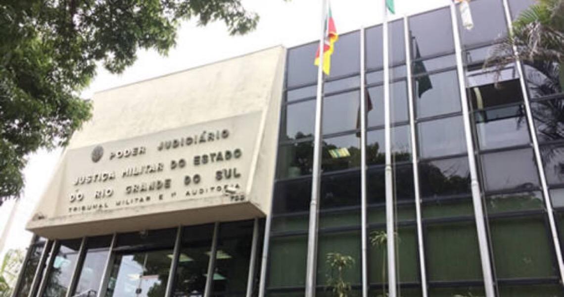 Ministério Público investiga fraudes em licitações em 50 unidades das Forças Armadas