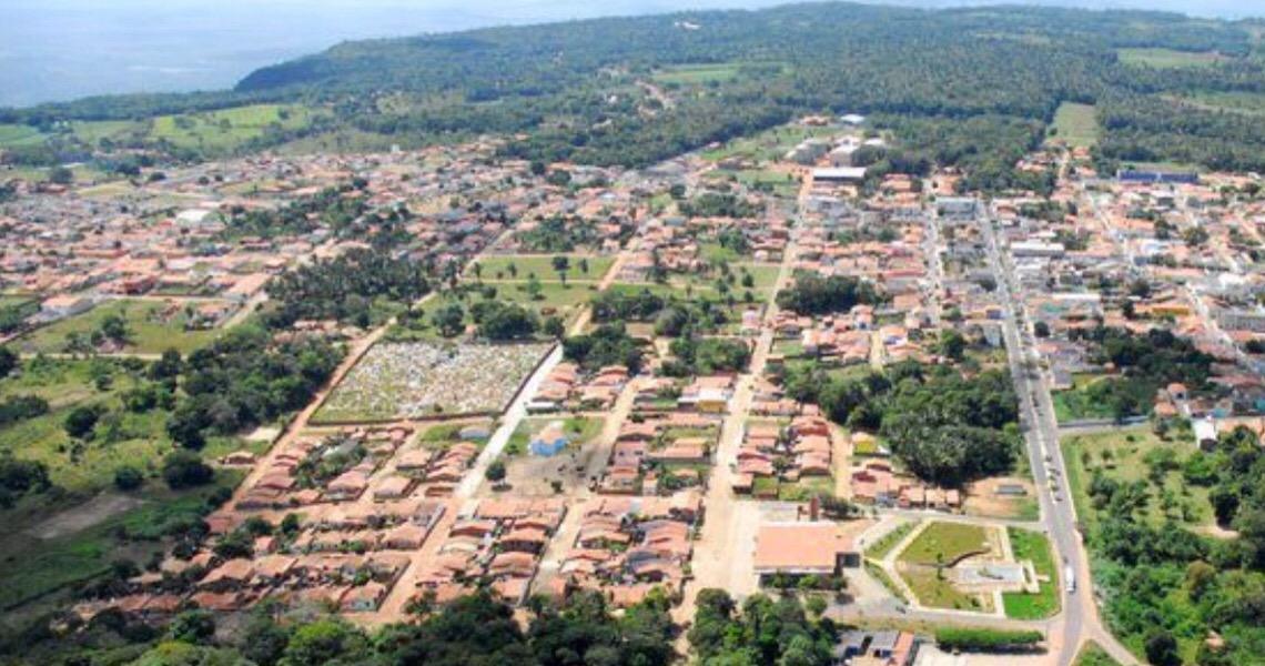 Menina escreve carta para amiga denunciando padrinho por estupros no Ceará: 'Não aguento mais'