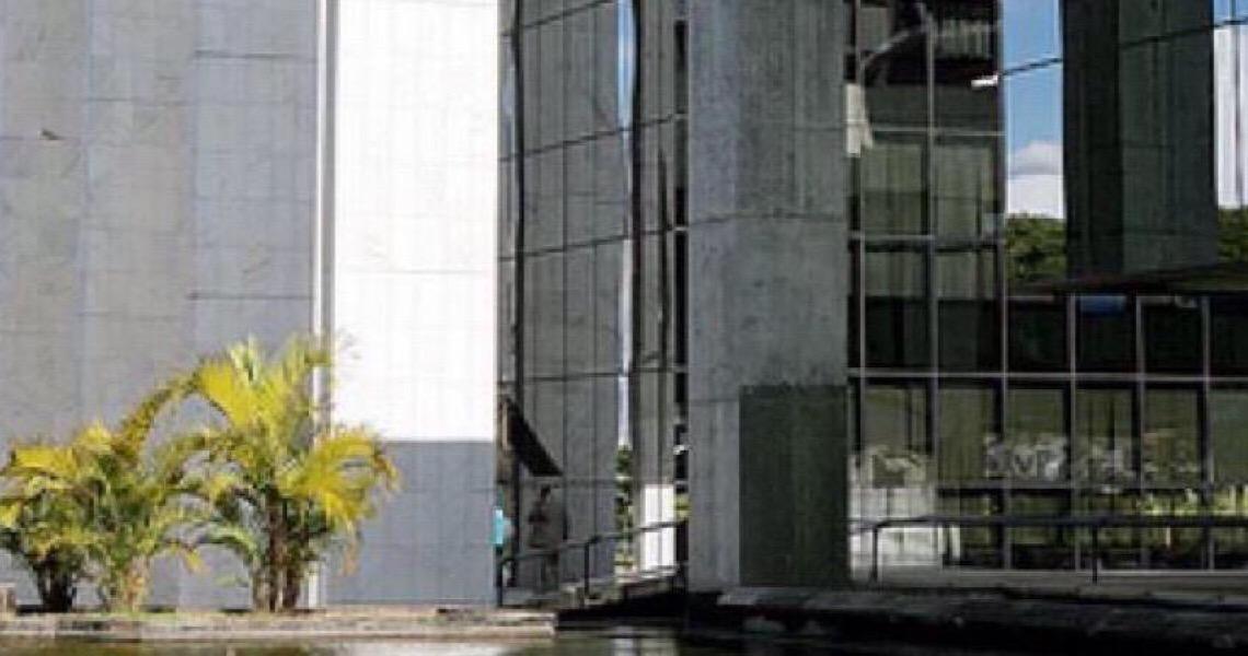 Justiça do DF suspende decisão do PSL que puniu 18 parlamentares