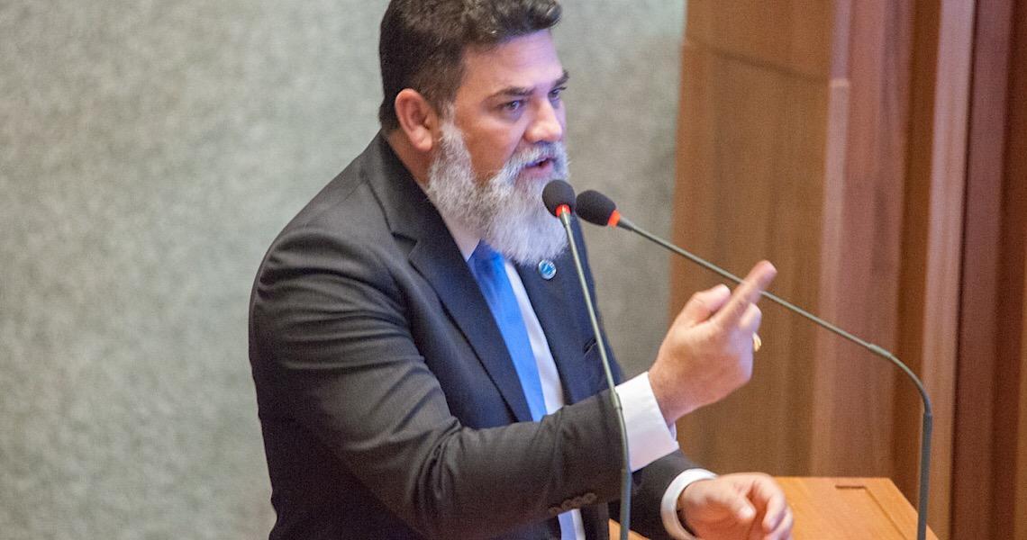 Aprovado na Câmara Legislativa projeto que garante amparo legal à preceptoria na Fepecs
