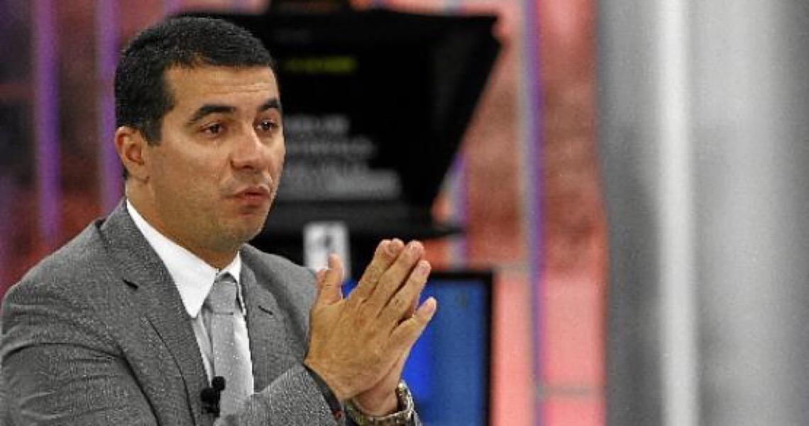 Tribunal Regional Eleitoral absolve o deputado federal Luis Miranda