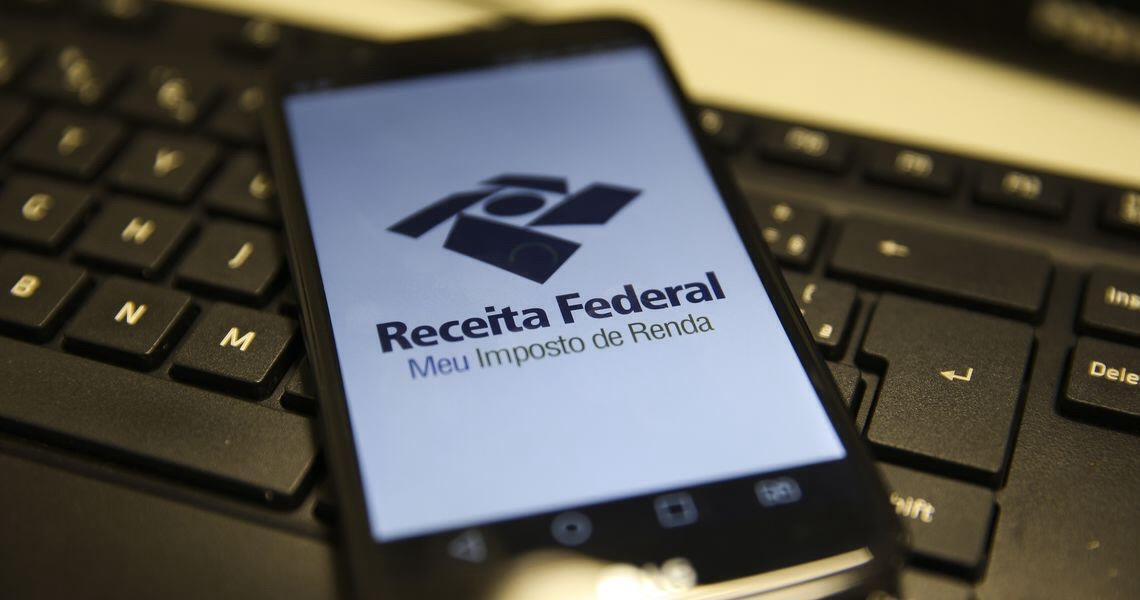 Receita Federal faz nova operação de malha fina em empresas