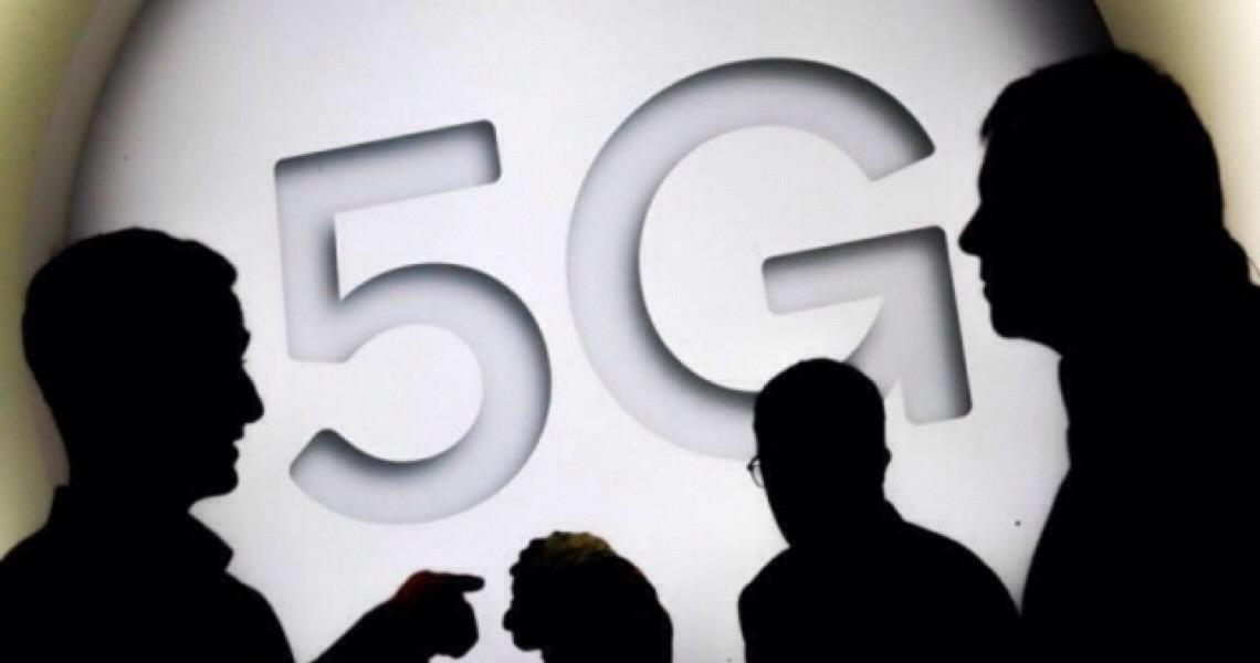 Anatel adia definição do leilão do 5G para 2021