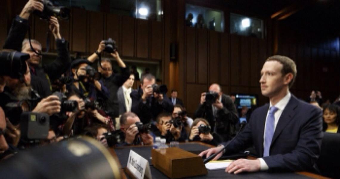Facebook anuncia fundo de US$ 130 milhões para comitê de supervisão de conteúdo