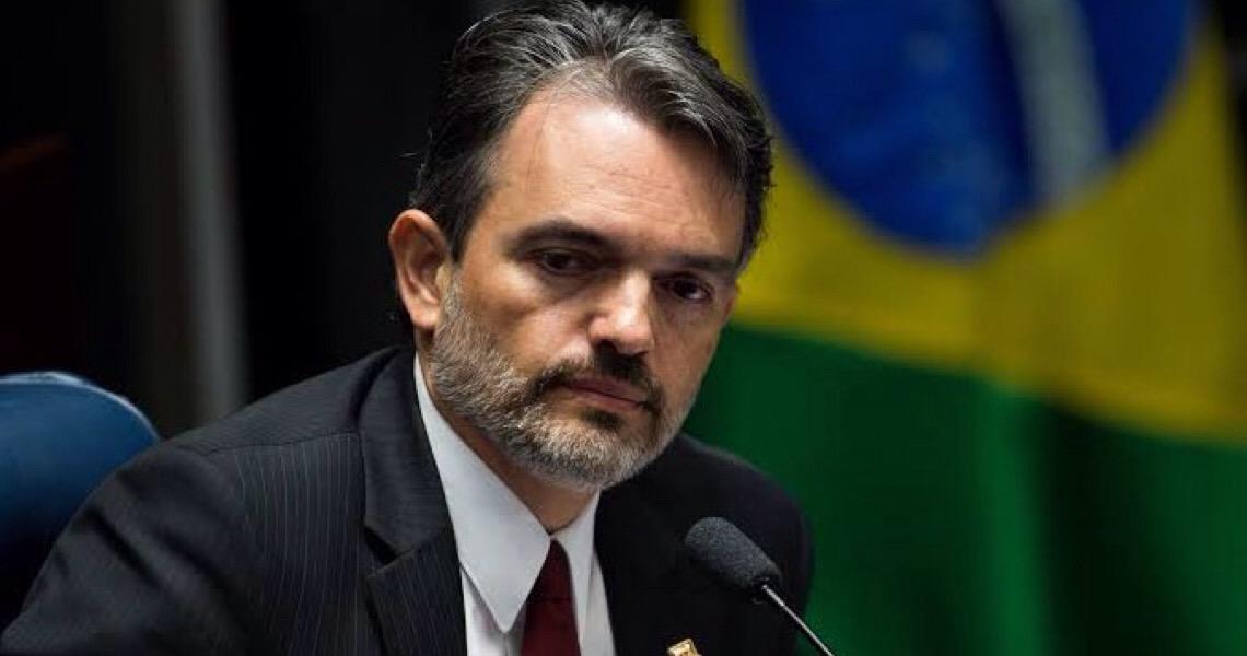 Entidades divulgam nota de solidariedade e defesa do Procurador de Contas Júlio Marcelo de Oliveira