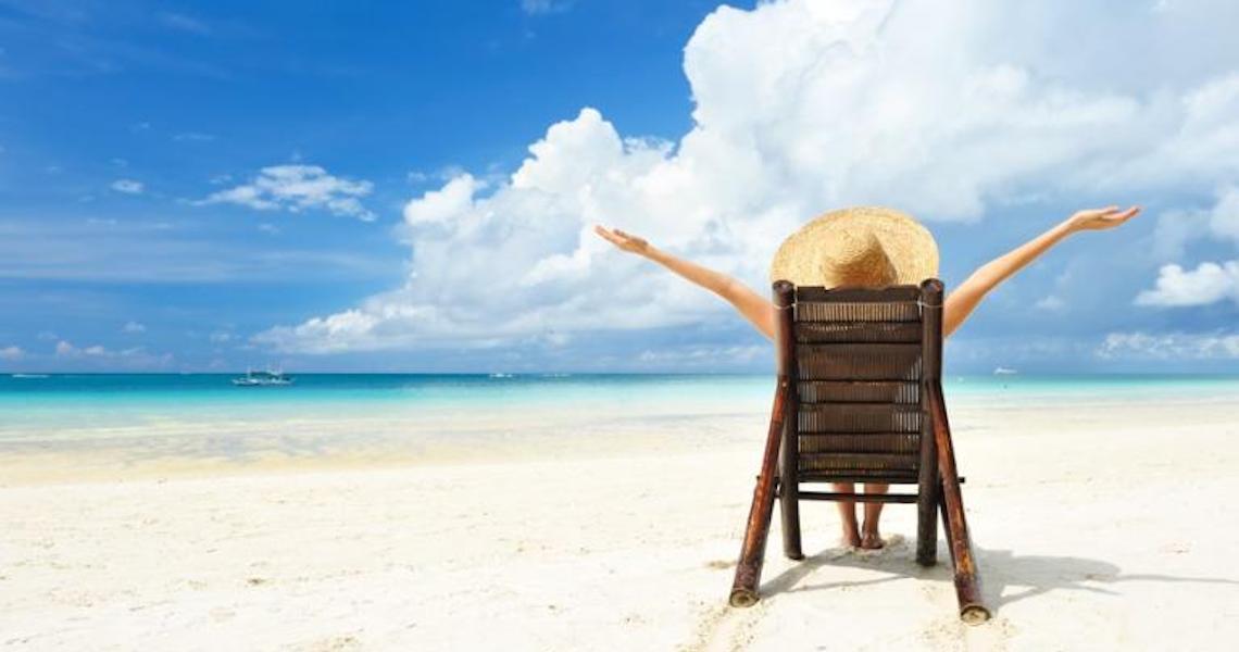 Os destinos mais econômicos para viajar no Ano Novo e férias de verão