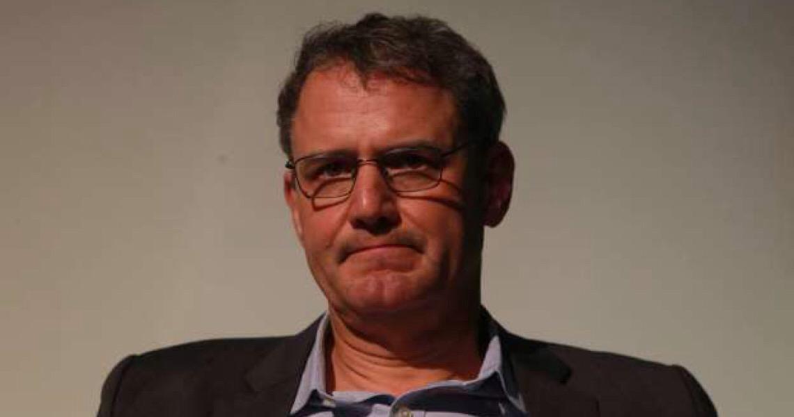 Agronegócio do Brasil perderá US$ 10 bilhões com acordo de China e EUA, diz o Insper