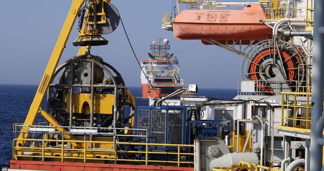 Comércio e indústria no Brasil estimam prejuízo bilionário com 11 feriados em 2020