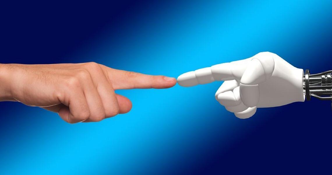 Robôs já ajudam em decisões judiciárias; um exemplo é o próprio Supremo Tribunal Federal