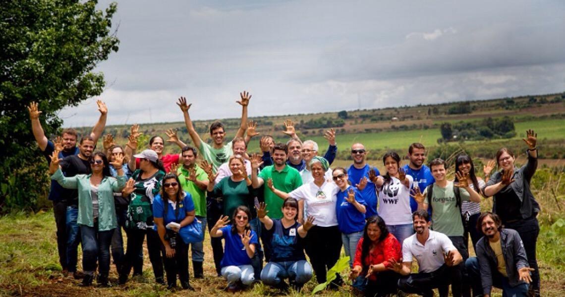 Programa Água Brasil encerra Fase 2 comemorando grandes resultados