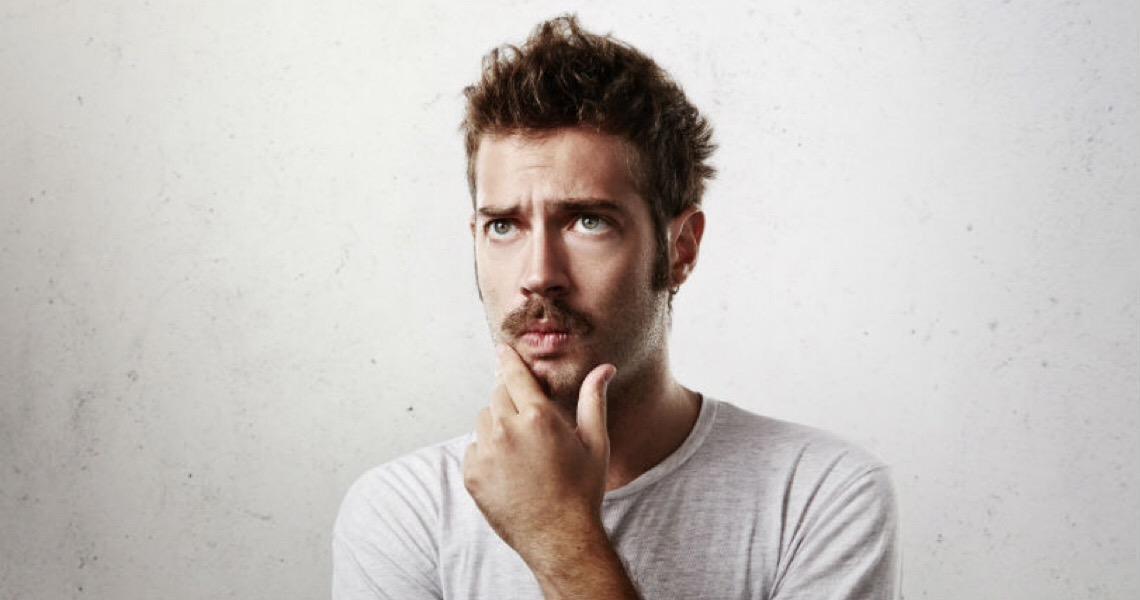 Mitos e verdades sobre a saúde do homem