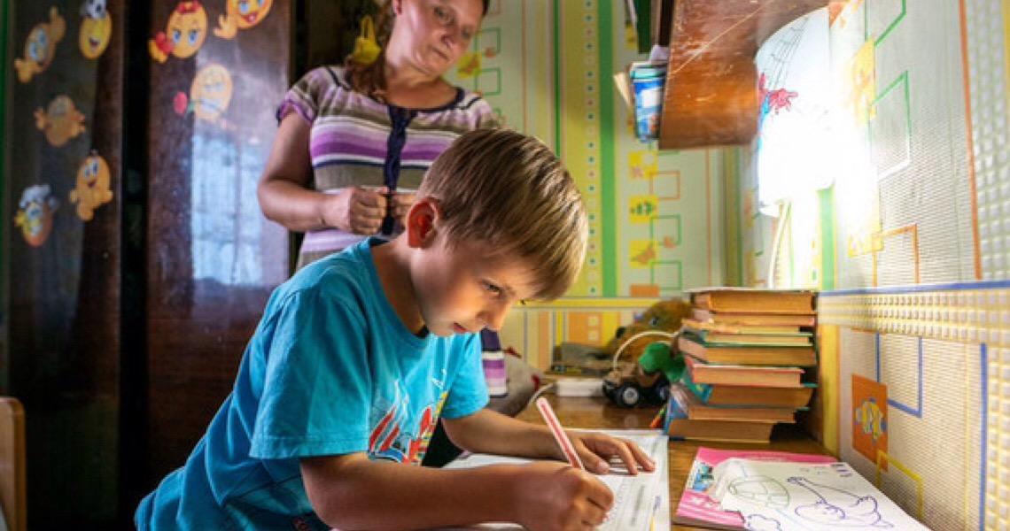 Banco Mundial lança competição estudantil sobre alfabetização universal