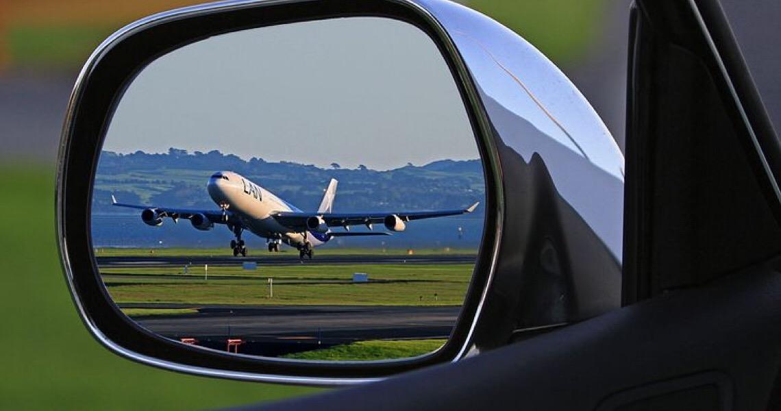 Ranking mostra companhias aéreas mais pontuais do mundo; a brasileira Azul figura no top 5