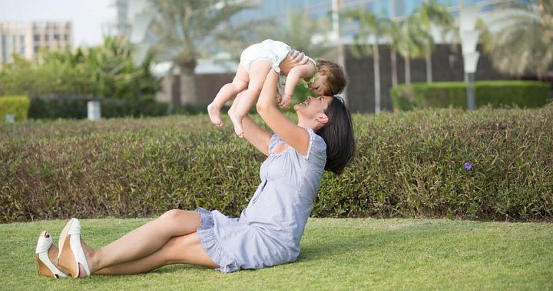 A experiência de criar filhos em um Brasil plural