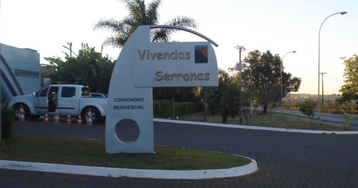 Tribunal de Justiça do DF declara associação como dona de condomínio da Paranoazinho