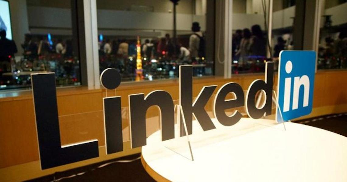 As 15 profissões em alta no Brasil em 2020, segundo o LinkedIn