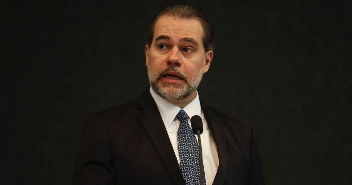 Ministro Dias Toffoli recua e restabelece resolução que reduz preço do DPVAT em 2020