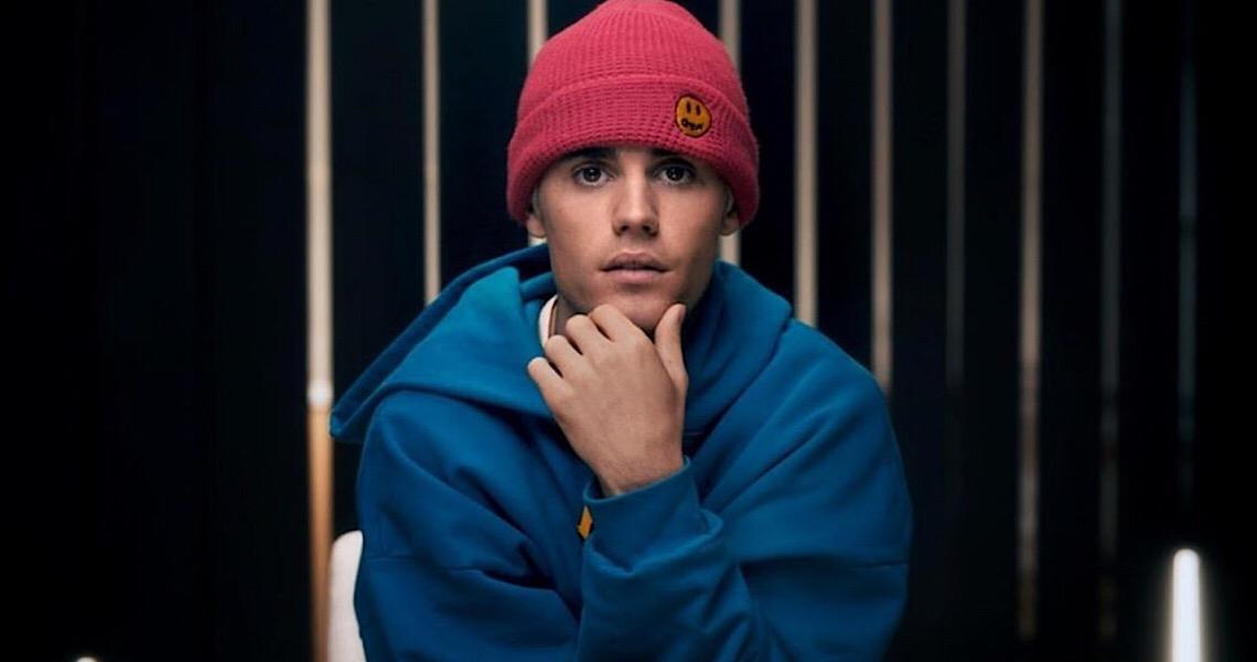 O que é a doença de Lyme, que atingiu Justin Bieber e teria matado Darwin