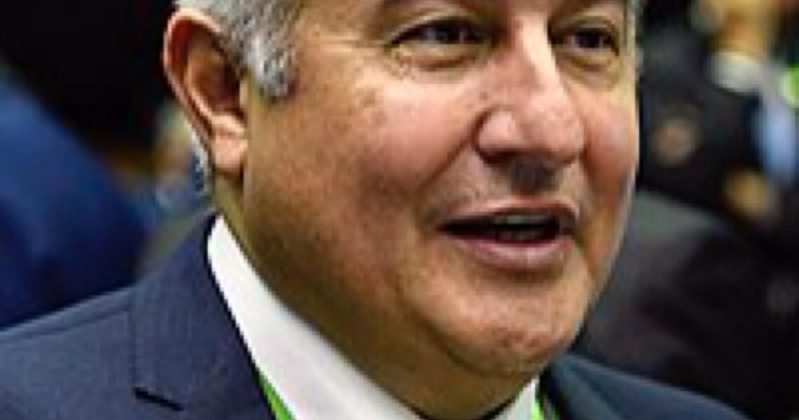Brasil First? Especialista elogia postura do ministro Marcos Pontes sobre o 5G