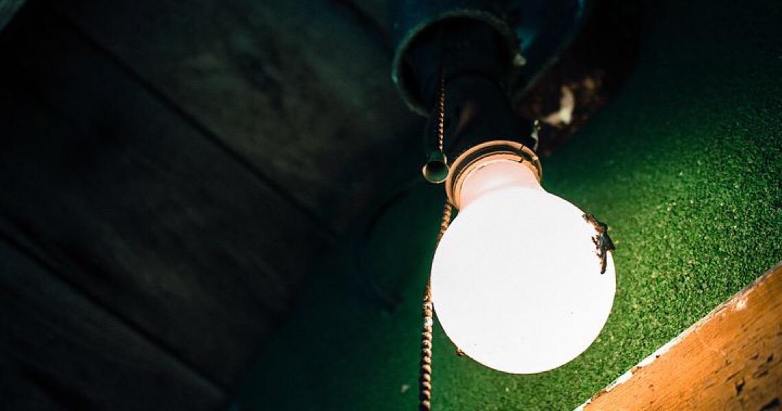 Idec vê ilegalidade em subsídio para conta de luz das igrejas